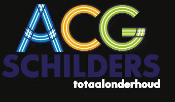 logo ACG Schilderswerk