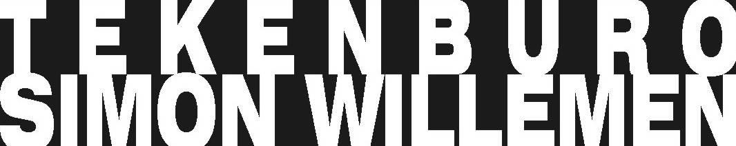 logo TBSW