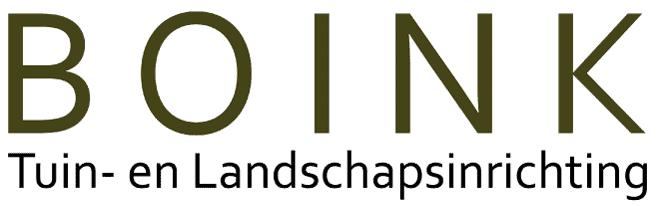 BOINK-logo-bouw-atelier-Tilburg