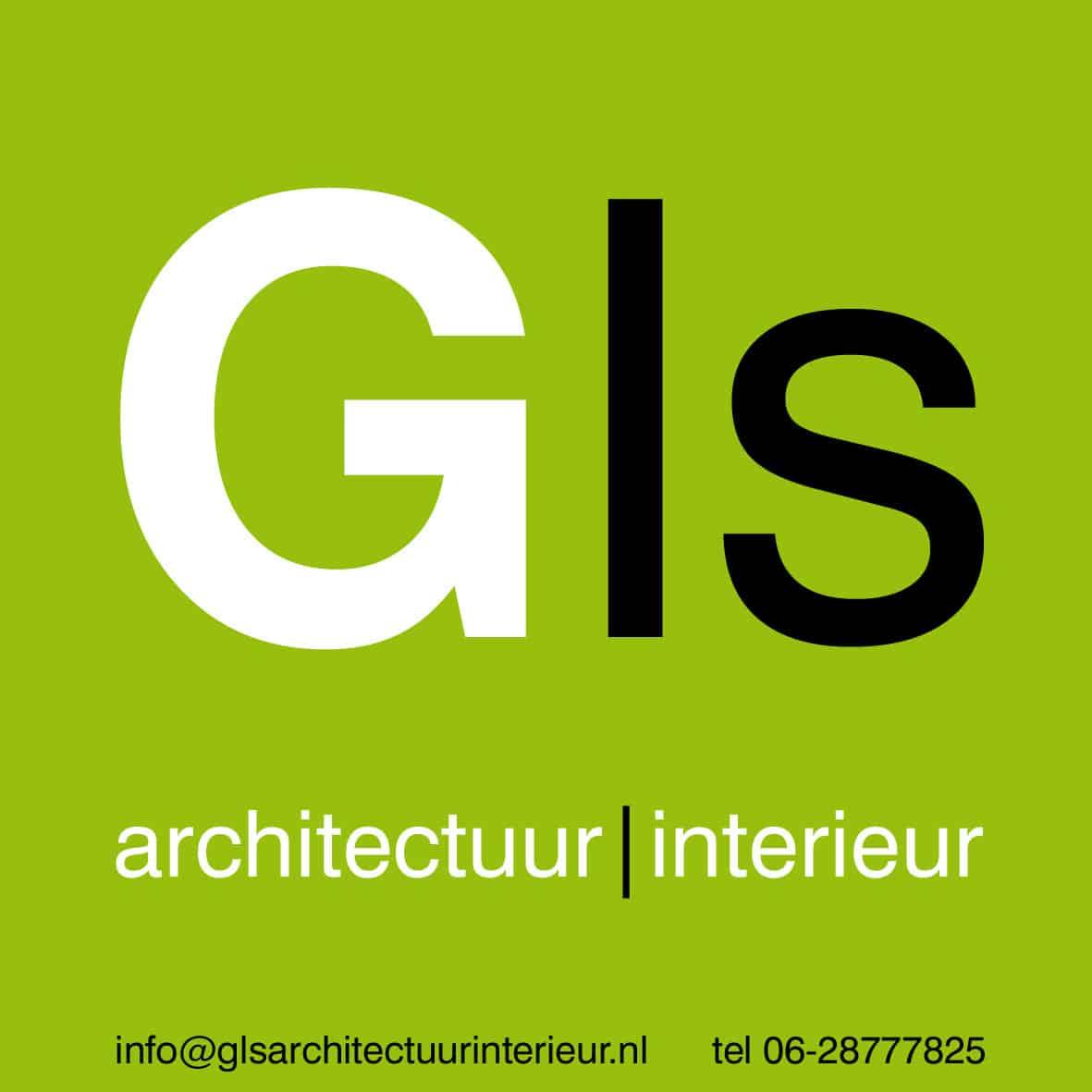 Groenen Architectuur